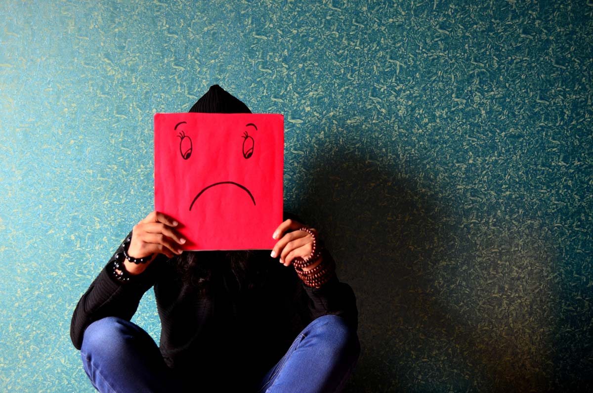 Alimentation, régime et dépression : impact de la nutrition sur la santé mentale