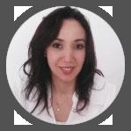 docteur Wahiba Nefti Benfreha Nutritionniste comportementale