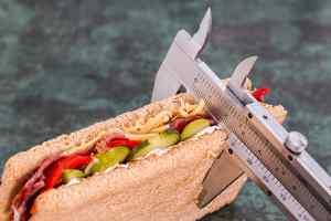 Blog nutrition santé : régimes amaigrissants : comparatif box et méthodes
